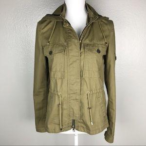 ZARA Jacket ❤️ Like New